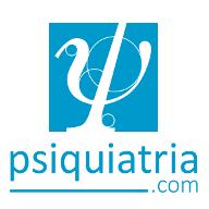 Logo-InelPeru